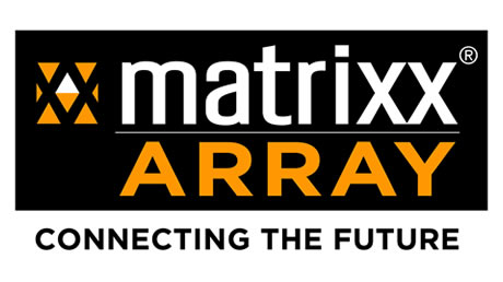 MATRIXX® ARRAY
